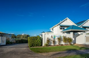 Picture of 13/21 Lumeah, Mount Coolum QLD 4573