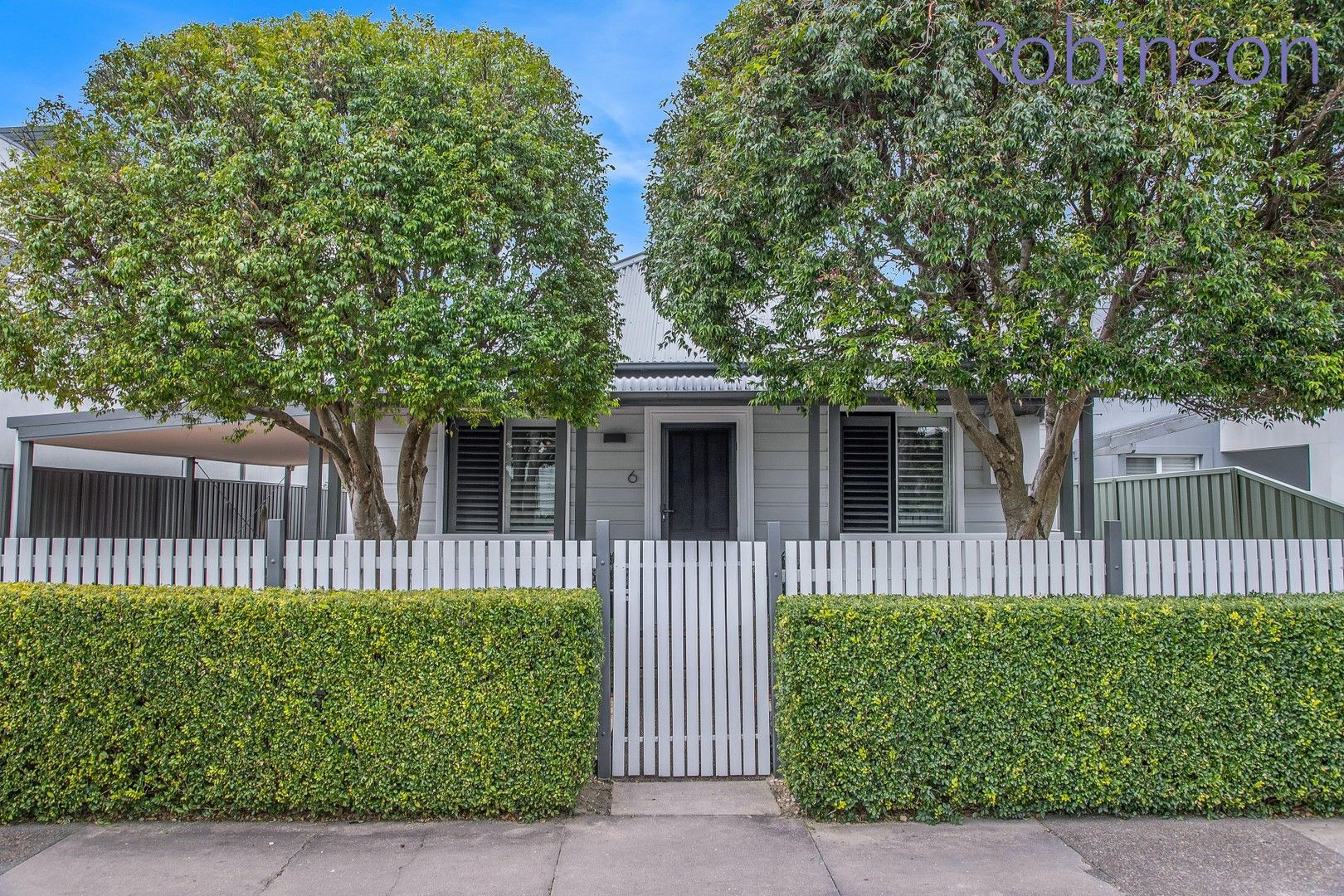 6 Rose Street, Merewether NSW 2291, Image 0