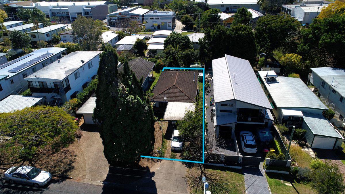 46 Childers Street, Kedron QLD 4031, Image 2