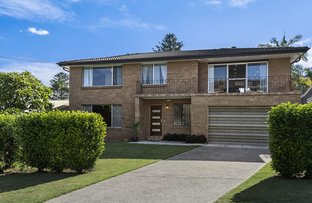Picture of 22 Bishop  Street, Newport NSW 2106