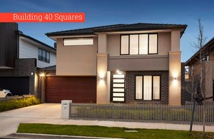 Picture of 19 Harmony Road, Ascot Vale VIC 3032