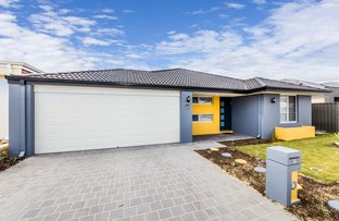38 Elderflower Street, Banjup WA 6164