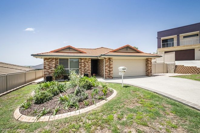 Picture of 7 Lemon Myrtle Close, SOUTH GRAFTON NSW 2460