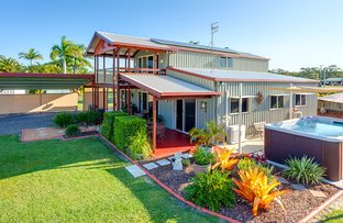 Picture of 5 Achilles Avenue, Cooloola Cove QLD 4580