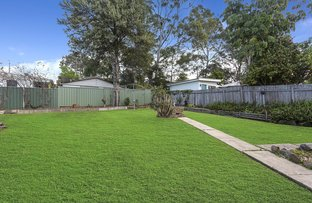 Picture of 236 Princes Highway, Albion Park Rail NSW 2527