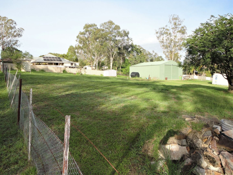 41 East Owen Street, Raceview QLD 4305, Image 2