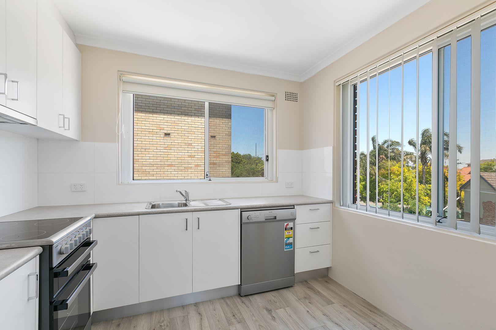7/120 Perouse Road, Randwick NSW 2031, Image 2