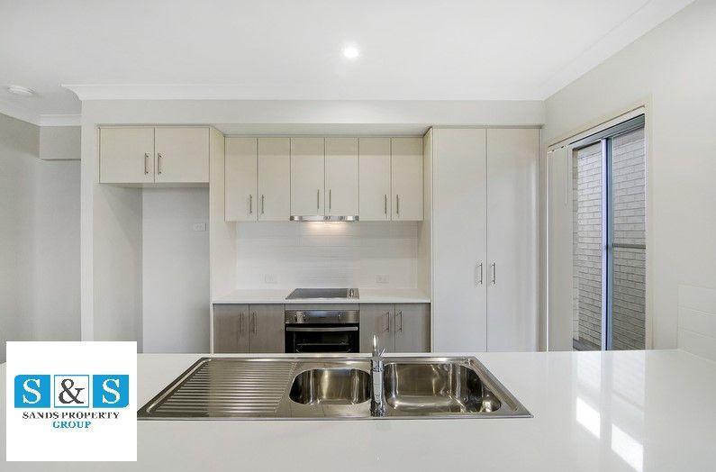 13 Learning Street, Coomera QLD 4209, Image 1