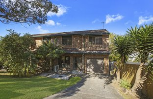 Picture of 1/88 Hastings Road, Terrigal NSW 2260