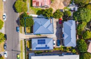 Picture of 14 Helles Street, Moorooka QLD 4105