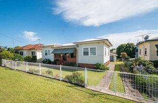 12 Elizabeth Avenue, Grafton NSW 2460