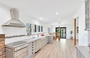 Picture of 21 Josephine Terrace, Highland Park QLD 4211