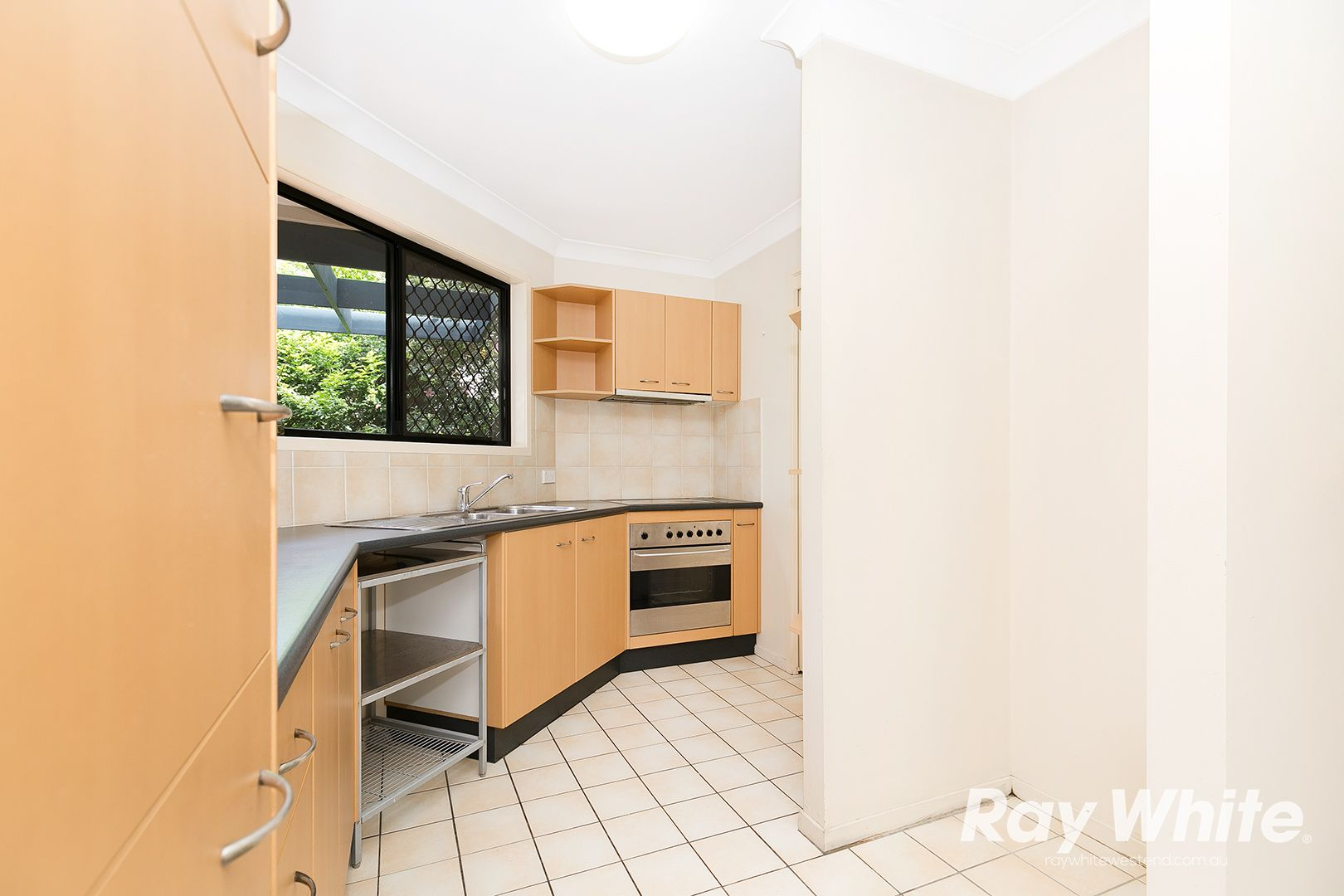 3/16 Bower Street, Annerley QLD 4103, Image 1
