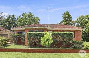 Picture of 12 Waterfall Road, Oatley NSW 2223