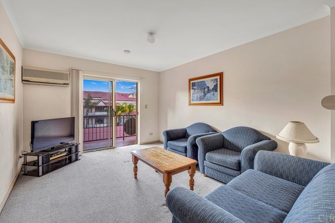 Picture of 22C/18 Bewes Street, ADELAIDE SA 5000