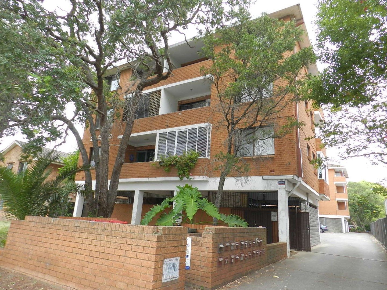 6/72 McBurney Rd, Cabramatta NSW 2166, Image 0