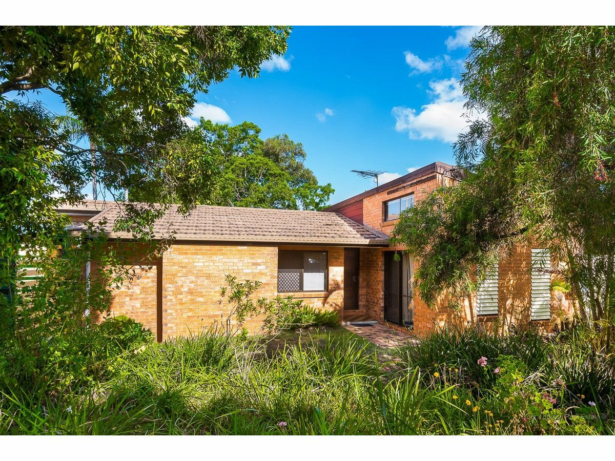 8 Straight Drive, Browns Plains QLD 4118, Image 0