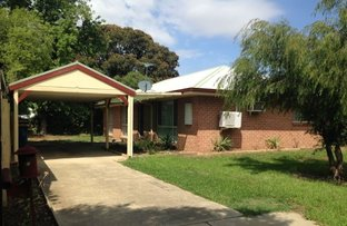 Picture of 17 Curtois Street, Yarrawonga VIC 3730