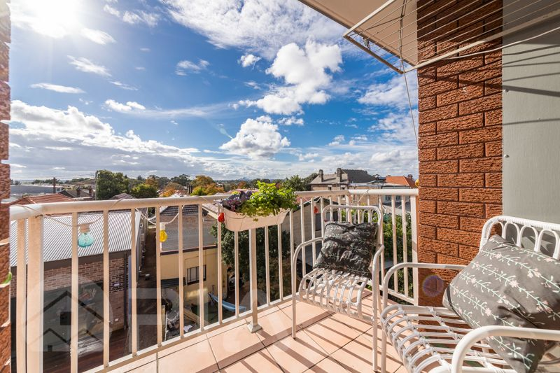 8/91A Balmain Road, Leichhardt NSW 2040, Image 0