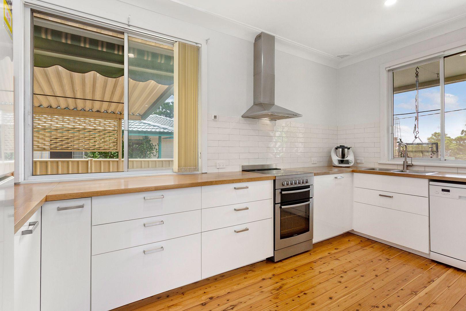 86 Northcote  Street, Kurri Kurri NSW 2327, Image 1
