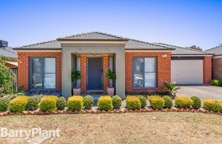 Picture of 12 Juniper  Avenue, Point Cook VIC 3030