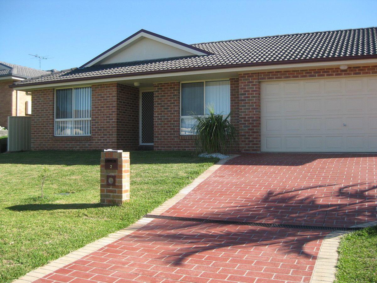 2 Morinda Avenue, Largs NSW 2320, Image 0