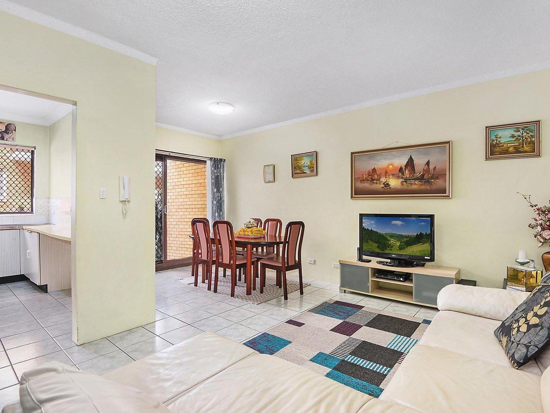 3/61 Warialda Street, Kogarah NSW 2217, Image 0