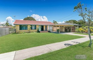 42 Lions Crescent, Kippa-Ring QLD 4021