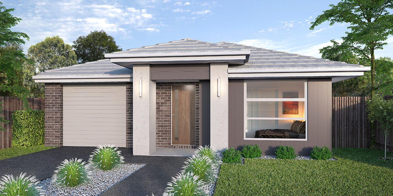 Lot/101 Neilson Street, Edgeworth NSW 2285, Image 0