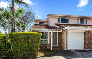 Picture of Unit 17/34 Bourke St, Waterford West QLD 4133
