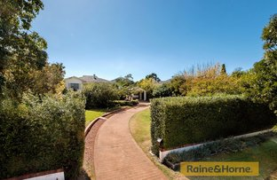 Picture of 76 Carthage Street, Tamworth NSW 2340