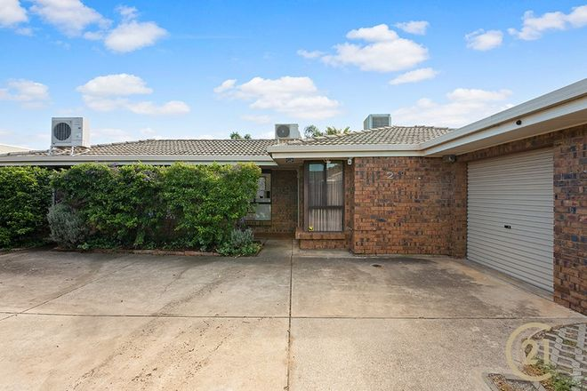 Picture of 2/39 Dudley Street, SEMAPHORE SA 5019