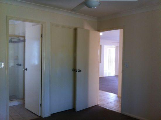 42 Springvale Circuit, Underwood QLD 4119, Image 2