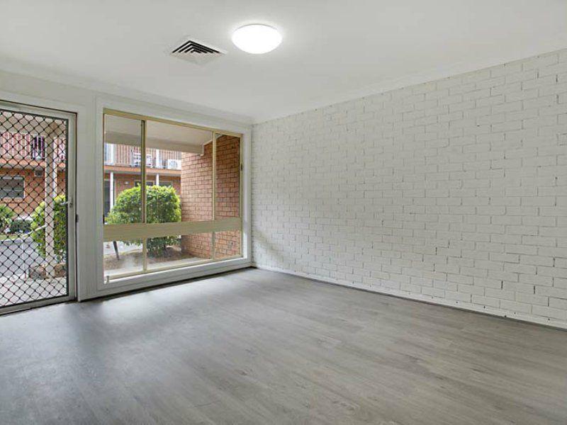 Camden NSW 2570, Image 1