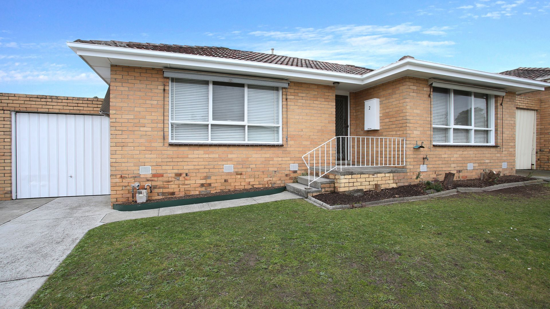 2/17-19 Banksia Court, Noble Park VIC 3174, Image 2