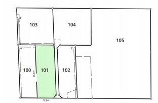 Picture of 101/21 Benhiam Street, Calamvale QLD 4116