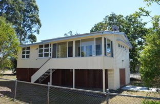 19 Hope Street, Laidley QLD 4341