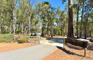 Picture of 98 Country Road, Gidgegannup WA 6083