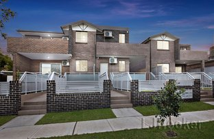 Picture of 5/64-66 Queen Street, Concord West NSW 2138