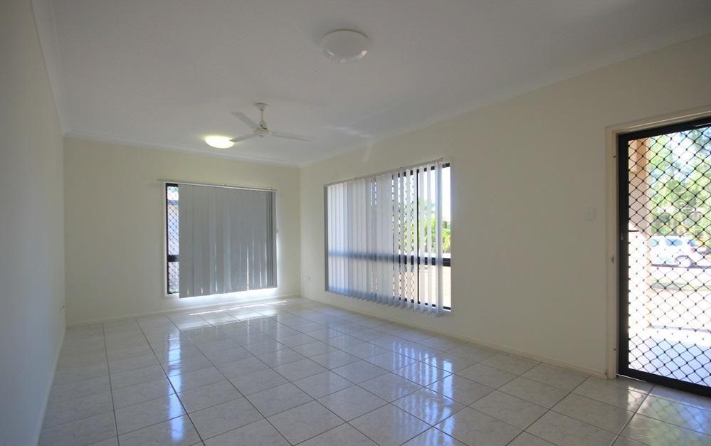 44 Seabrook Circuit, Bushland Beach QLD 4818, Image 1