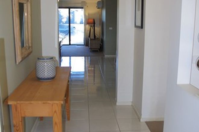 Picture of 19 Manifold Street, NATHALIA VIC 3638