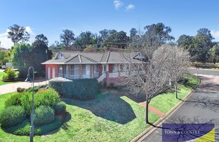 1 Norris Drive, Armidale NSW 2350