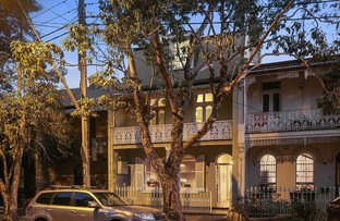 53 Myrtle Street, Chippendale NSW 2008