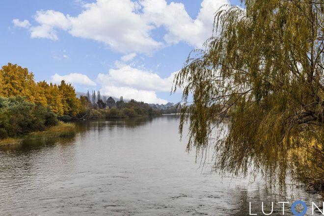 Picture of 18 Upstream Road, MICHELAGO NSW 2620