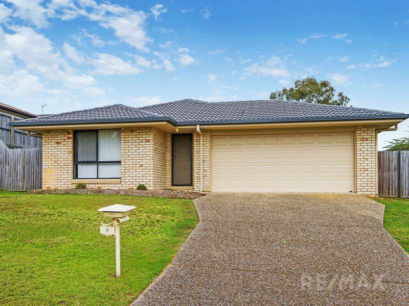 9 Edgeware Rd, Pimpama QLD 4209, Image 1