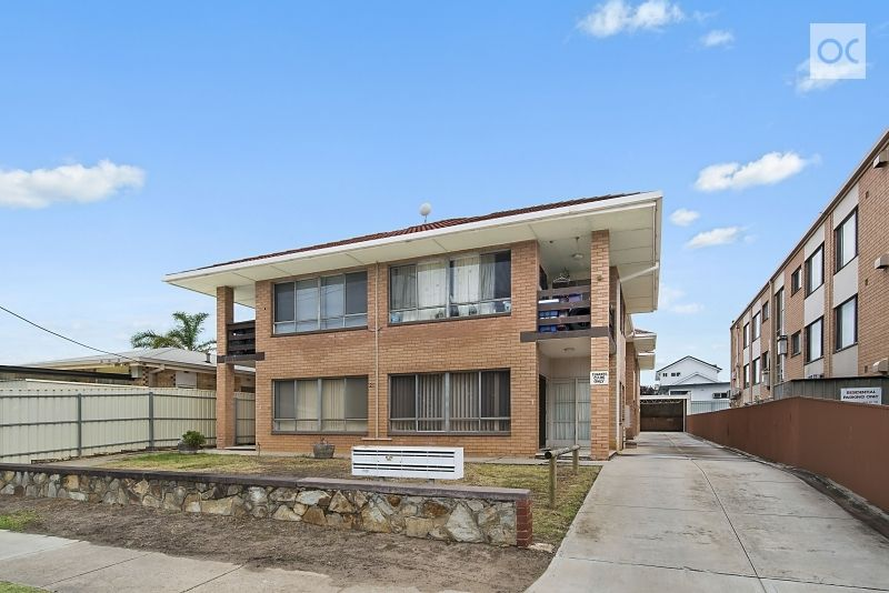 3/21 Military Road, West Beach SA 5024, Image 2