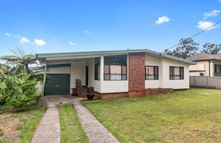 Picture of 8 Beaumont St, Smithfield NSW 2164
