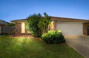 Picture of 30 Springbok Street, Fitzgibbon QLD 4018