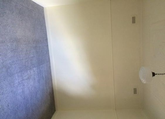 41 Swan Street, Wangaratta VIC 3677, Image 2
