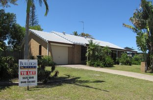 Picture of 2 Pitta Place, Burleigh Waters QLD 4220